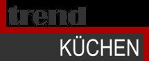Trend Küchen OG Firmenlogo